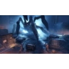 Kép 3/6 - Gears Tactics (XSX   XONE)