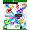 Kép 1/7 - Puyo Puyo Tetris 2 (Xbox One)