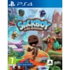 Kép 1/7 - Sackboy: A Big Adventure (PS4)