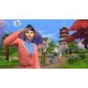 Kép 2/5 - The Sims 4 Snowy Escape kiegészítő csomag