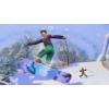 Kép 3/5 - The Sims 4 Snowy Escape kiegészítő csomag