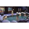 Kép 5/5 - The Sims 4 Snowy Escape kiegészítő csomag