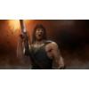 Kép 4/8 - Mortal Kombat 11 Ultimate Edition (PS4)