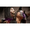 Kép 8/8 - Mortal Kombat 11 Ultimate Edition (PS4)