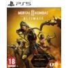 Kép 1/8 - Mortal Kombat 11 Ultimate Edition (PS5)
