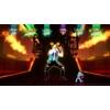 Kép 5/7 - Just Dance 2021 (PS4)