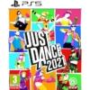 Kép 1/7 - Just Dance 2021 (PS5)