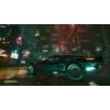 Kép 6/20 - Cyberpunk 2077 (PS4)
