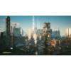 Kép 13/20 - Cyberpunk 2077 (PS4)