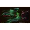 Kép 17/20 - Cyberpunk 2077 (PS4)