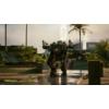 Kép 5/20 - Cyberpunk 2077 (Xbox One)