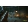 Kép 7/20 - Cyberpunk 2077 (Xbox One)