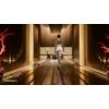 Kép 8/20 - Cyberpunk 2077 (Xbox One)