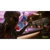 Kép 9/20 - Cyberpunk 2077 (Xbox One)