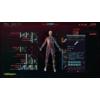 Kép 11/20 - Cyberpunk 2077 (Xbox One)