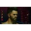 Kép 12/20 - Cyberpunk 2077 (Xbox One)