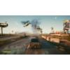 Kép 14/20 - Cyberpunk 2077 (Xbox One)