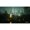 Kép 15/20 - Cyberpunk 2077 (Xbox One)