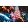 Kép 18/20 - Cyberpunk 2077 (Xbox One)