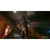 Kép 20/20 - Cyberpunk 2077 (Xbox One)