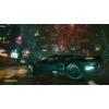 Kép 6/20 - Cyberpunk 2077 (PC)