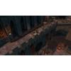 Kép 4/8 - Warhammer Chaosbane Slayer Edition (PS5)