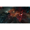 Kép 8/8 - Warhammer Chaosbane Slayer Edition (PS5)