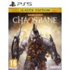 Kép 1/8 - Warhammer Chaosbane Slayer Edition (PS5)