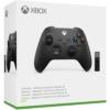 Kép 1/4 - Xbox Wireless Controller + Wireless Adapter for Windows 10 (Xbox Series)