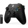Kép 4/4 - Xbox Wireless Controller + Wireless Adapter for Windows 10 (Xbox Series) (1VA-00002)