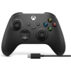 Kép 2/4 - Xbox Wireless Controller + USB-C kábel (Xbox Series)