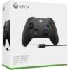 Kép 1/4 - Xbox Wireless Controller + USB-C kábel (Xbox Series)