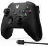 Kép 3/4 - Xbox Wireless Controller + USB-C kábel (Xbox Series)