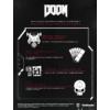 Kép 2/2 - Doom + Előrendelői DLC
