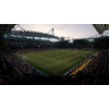 Kép 2/7 - Fifa 21 (Xbox One)