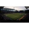 Kép 2/7 - Fifa 21 (PS4)