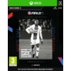 Kép 1/7 - Fifa 21 (Xbox Series)