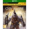 Kép 1/8 - Warhammer Chaosbane Slayer Edition (XSX)