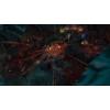 Kép 2/8 - Warhammer Chaosbane Slayer Edition (XSX)