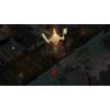 Kép 7/8 - Warhammer Chaosbane Slayer Edition (XSX)