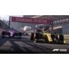 Kép 3/7 - F1 2020 Seventy Edition (PS4)