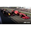Kép 2/7 - F1 2020 Seventy Edition (PC)