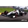 Kép 4/7 - F1 2020 Seventy Edition (PC)