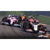 Kép 6/7 - F1 2020 Seventy Edition (PC)