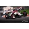 Kép 7/7 - F1 2020 Seventy Edition (PC)