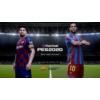 Kép 2/9 - eFootball PES 2020 (PS4)