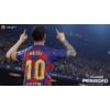 Kép 3/9 - eFootball PES 2020 (PS4)