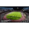 Kép 8/9 - eFootball PES 2020 (PS4)