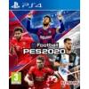 Kép 1/9 - eFootball PES 2020 (PS4)