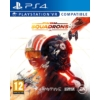 Kép 1/9 - Star Wars: Squadrons (PS4)